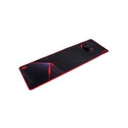 MOUSE PAD GAMER REDRAGON AQUARIUS 930X300X3MM COD:P015