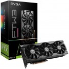 Placa de Video PCIE EVGA 8GB GeForce RTX 3060Ti  FTW3 ULTRA GAMING 256 Bits GDDR6 08G-P5-3667-KR