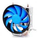 Cooler DeepCool GAMMAXX 200T COD:DP-MCH2-GMX200T
