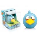 Caixa de Som Angry Birds Azul PG780G