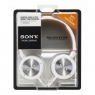 Headphone Sony MDRZX300/WQ