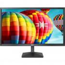 "Monitor 23,8"" LG LED 24MK430H Widescreen, Full HD, IPS, HDMI"