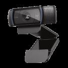 Web Cam Logitech C920 Pro Full HD Cod: 960-000764