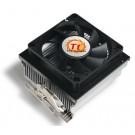 COOLER THERMALTAKE AMD CL-P0503