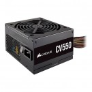 Fonte Corsair CV Series 550W 80 Plus Bronze CP-9020210-BR