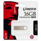 Pen Drive Kingston DataTraveler SE9 16GB DTSE9H/16GB