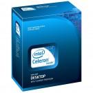 Processador Intel Celeron DC E3300 BX805571E3300