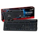 Teclado Gaming Genius KB-G255 31310055108