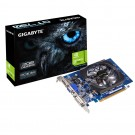 Placa de Video PCIE Gigabyte 2GB GeForce GT 730  Cod: GV-N730D5-2GI
