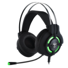 Headset Gamer T-Dagger Andes T-RGH300