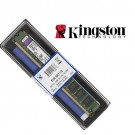 Memoria Kingston 8GB DDR3 1600 Mhz KVR16N11/8