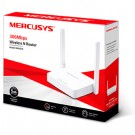 Roteador Mercusys MW305R  300MBPS