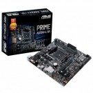Placa Mãe Asus Prime A320M-K/BR AMD AM4 DDR4