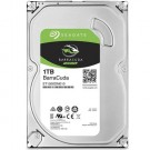 HD 1TB Seagate BarraCuda Sata III 64 MB ST1000DM010