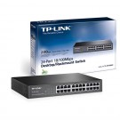 Switch TP-Link TL-SF1024D 10/100