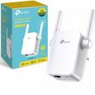 Extensor de Alcance Universal WiFi 300Mbps TP- LINK  TL-WA855RE