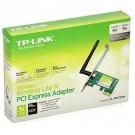 Placa de Rede Wireless TP-LINK TL-WN781ND