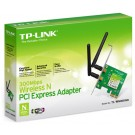 Placa de Rede Wireless TP-LINK TL-WN881ND